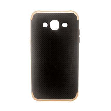 Ipaky Backcase Casing For Samsung J710 J7 2016
