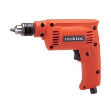 Maktec MT 60 Reversible Mesin Bor Listrik