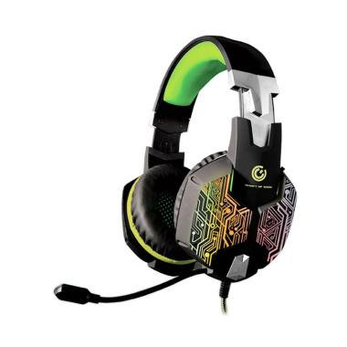 Sonicgear X-Craft HP 5000 Gaming Headset