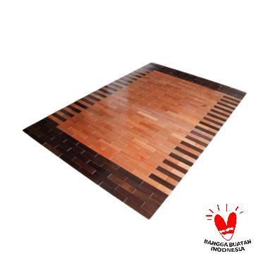 https://www.static-src.com/wcsstore/Indraprastha/images/catalog/medium//966/abang-borneo_abang-borneo-motif-wood-karpet--175-x-250-cm-_full03.jpg