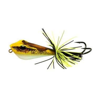 Mimix New Hopper Fishing Lure