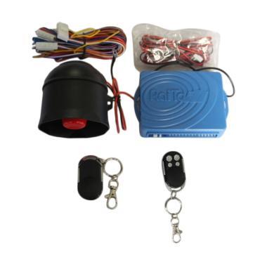 Raiton Alarm Mobil Tipe M-31