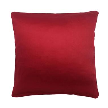 H Collection CC HW CS VV1 Cushion Case