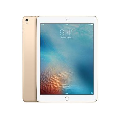 Jual Apple iPad Mini 4 32GB Tablet - [Wifi+Cellular] Harga Rp Segera Hadir. Beli Sekarang dan Dapatkan Diskonnya.