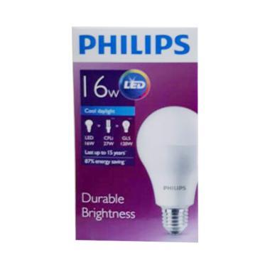 Philips Coolday Light Lampu LED [16 Watt]
