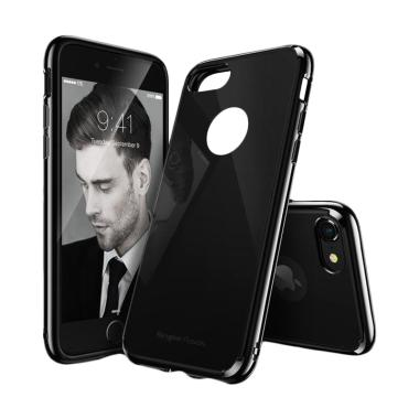 Ringke Fusion Casing for iPhone 7 - Shadow Black
