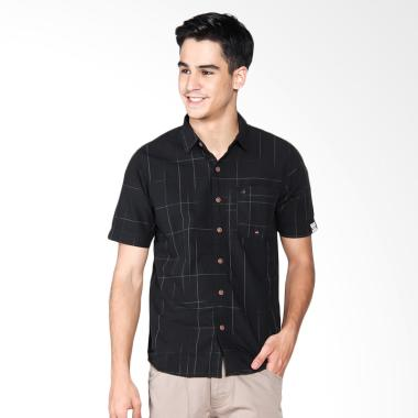 https://www.static-src.com/wcsstore/Indraprastha/images/catalog/medium//97/MTA-0898431/emba-casual_emba-casual-cozenza-shirt---black-860-07904-01_full02.jpg