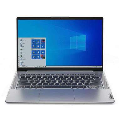 harga LENOVO IP Slim 5-14ARE05 (14