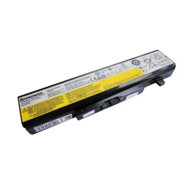 Lenovo Original Baterai Laptop for G405 or G480