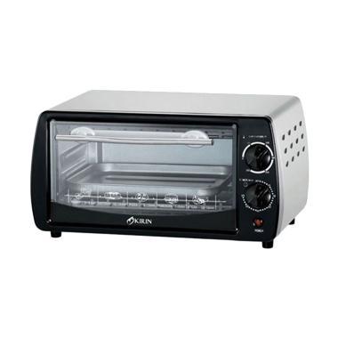Kirin KBO90M Oven Toaster [9 L]