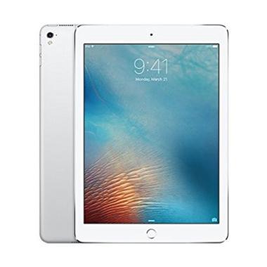 Apple iPad Pro 10.5 2017 256 GB Tab ... [Wi-Fi + Cellular 4G LTE]
