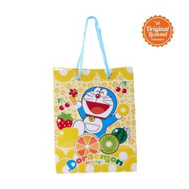 Doraemon B Style 4 Paper Bag