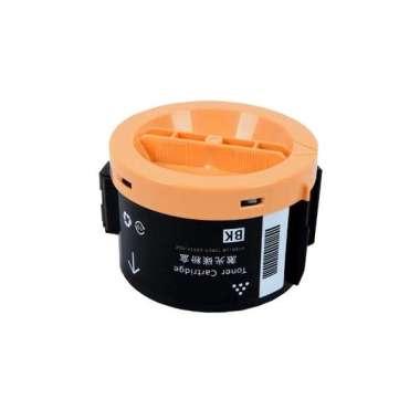 harga EPSON S050651 Vice factory compatible toner cartridge for M1400 / MX14 / MX14NF Blibli.com