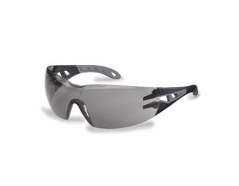 Uvex 9192245 Safety Glasses   Kacamata Safety   Perk... Rp 137.800 · Uvex  ... e9a5c9c025