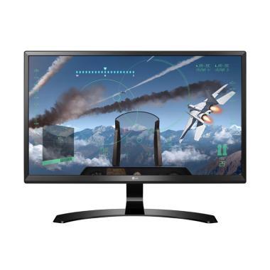 https://www.static-src.com/wcsstore/Indraprastha/images/catalog/medium//97/MTA-1288168/lg_lg-24ud58-4k-led-ips-monitor_full05.jpg