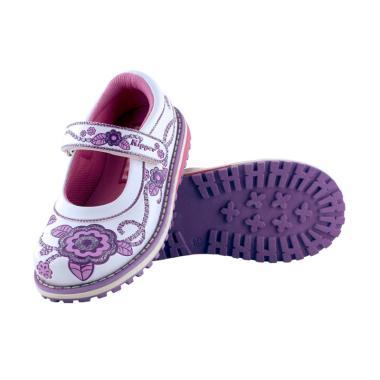 kipper_kipper-type-diamond-2-sepatu-anak-perempuan---ungu_full04.jpg