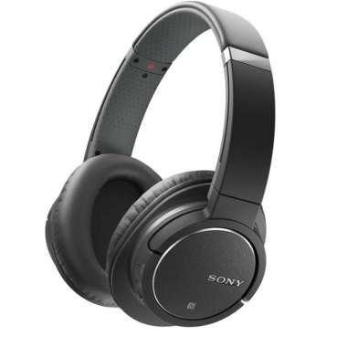 harga New Headphone H.Q Sony Original Zx Series Limited Edition Blibli.com