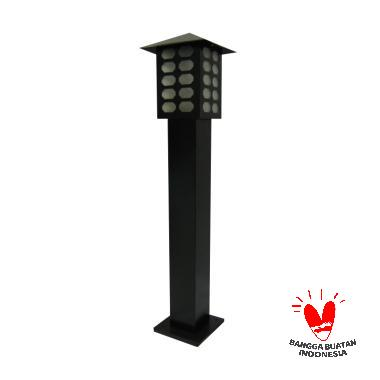 ATN LT 004 Lampu Taman Minimalis