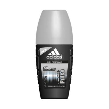 adidas Roll on Deodorant - Dynamic Pulse