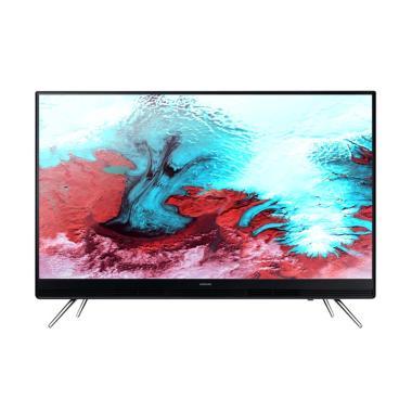Samsung UA55K5100AKPXD Full HD Flat TV [55 Inch/ Medan]