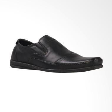 Jual Sepatu Formal Pria Kulit Sapi Asli Tony Perotti Original ... 2fffbb80e1