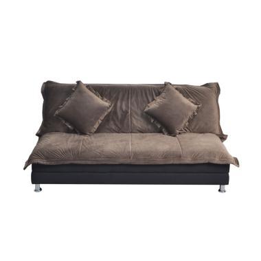 Olc Wellington Sofa ...