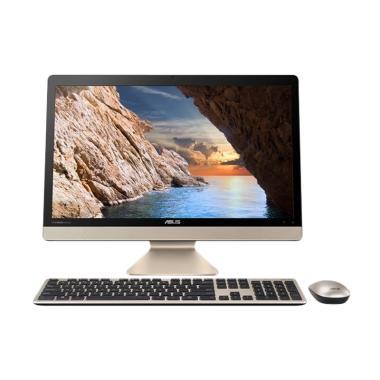 https://www.static-src.com/wcsstore/Indraprastha/images/catalog/medium//97/MTA-1366738/asus_asus-aio-v221icuk---ba094t-desktop-pc--i3-6006-4gb-500gb-21-5-inch-win10-dvd-ext-_full02.jpg