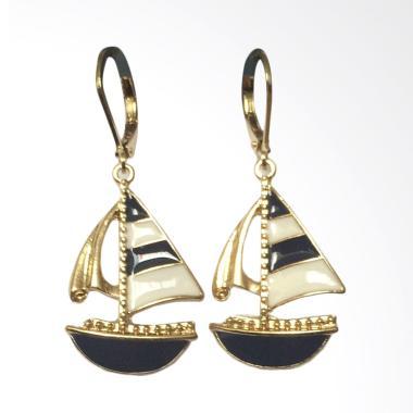 Mastindo Accessories MA-396042 Earring