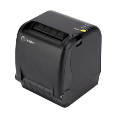 https://www.static-src.com/wcsstore/Indraprastha/images/catalog/medium//97/MTA-1375908/sewoo_sewoo-slk-ts400-thermal-pos-printer_full04.jpg