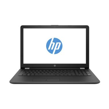 https://www.static-src.com/wcsstore/Indraprastha/images/catalog/medium//97/MTA-1387276/hp_hp-15-bw065ax-2dn89pa-notebook---black_full05.jpg
