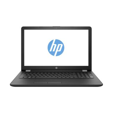 https://www.static-src.com/wcsstore/Indraprastha/images/catalog/medium//97/MTA-1387393/hp_hp-laptop-15-bw073ax-2dn97pa_full05.jpg