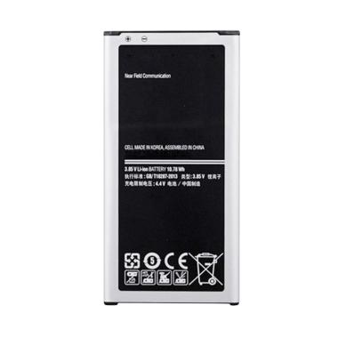 OEM Baterai For Samsung Galaxy J710