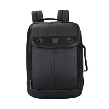 DTBG D8180WD Original Digital Bodyg ...  Laptop 15.6 Inch - Black