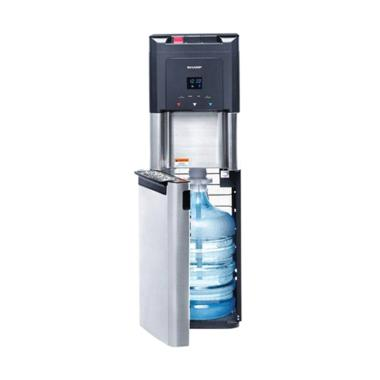 SHARP SWD-70EHL SL Water Dispenser
