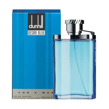 f6b8c42d315 Jual Parfum Original Terlengkap   Blibli.com