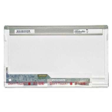 harga Terbaru LCD LED 14.0 Toshiba L600 L640 L645 C600 C640 L740 L745 C800 C840 L510 Murah Blibli.com