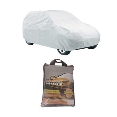 Granprix Body Cover Mobil for Calya or Sigra