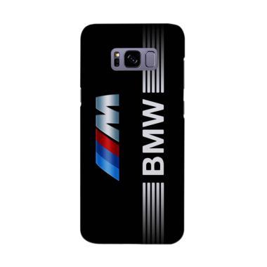 Indocustomcase Blue Stripes Apple Iphone 5 5s Custom Hard Case Source Logo Striped .