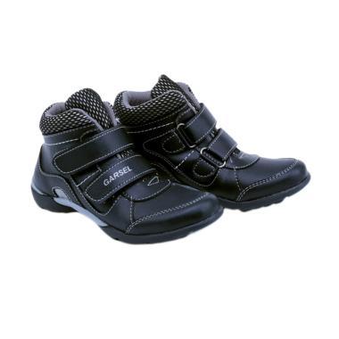 Garsel GW 9540 Sneakers Sepatu Anak Laki - Laki