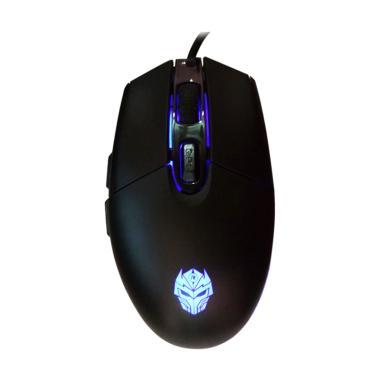 Mouse Gaming Rexus 6D G9