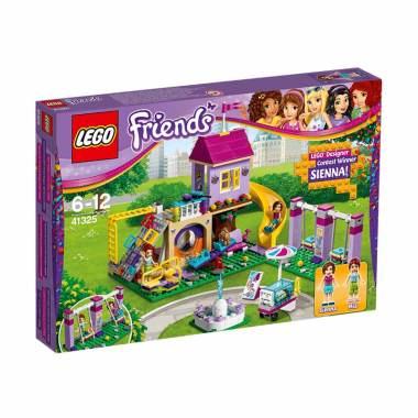Jual Lego Friends Heartlake Terbaru Harga Murah Bliblicom