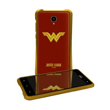 https://www.static-src.com/wcsstore/Indraprastha/images/catalog/medium//97/MTA-1494727/haier_haier-g7-wonder-woman-edition-smartphone--16gb--2gb-_full03.jpg