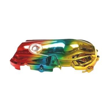 Best Seller Set CVT Motor for Honda Beat - Pelangi