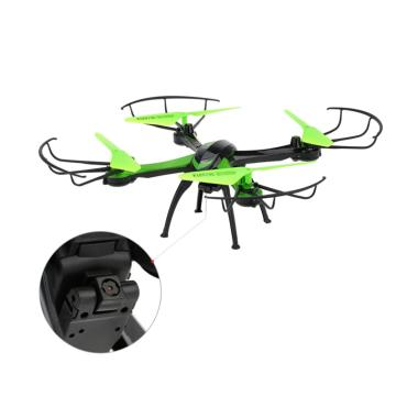 JJRC H98 Drone With Camera
