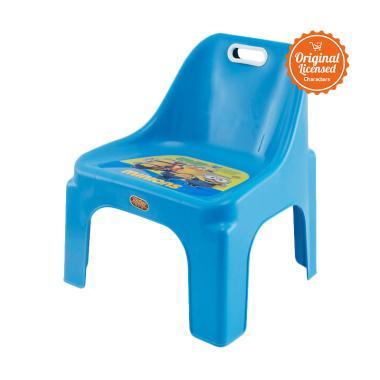 Minions Chair Kids [55 cm]