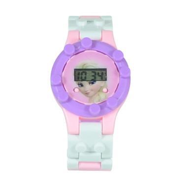 Jual Jam Tangan Anak Perempuan - Harga Promo   Diskon  8b5f0c3117