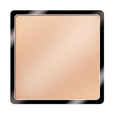 Solone Flight Of Fancy Crystal Powder Foundation - Soft Skin