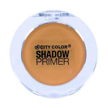 City Color Shadow Primer Eye Shadow