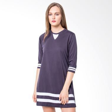 boontie_boontie-novakilo-dress-atasan-wanita---dark-grey_full05 Koleksi List Harga Atasan Wanita Santai Terbaik bulan ini