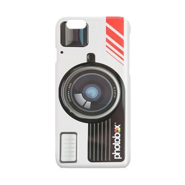 Premiumcaseid Retro Photobox Camera ...  iPhone 6 plus or 6s plus